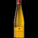 Gewurztraminer Reserve Lucien albrecht-DE